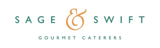 Sage & SwiftGourmet Catering